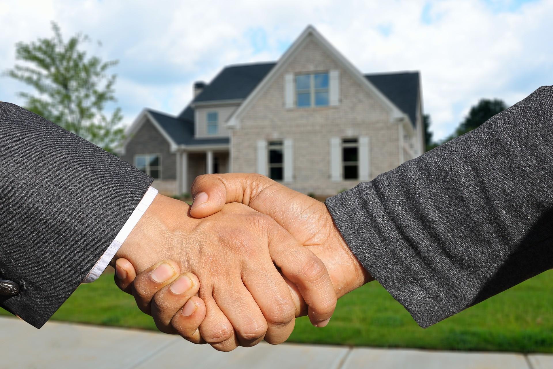 ¿Qué es la nuda propiedad? Hometers te lo explica
