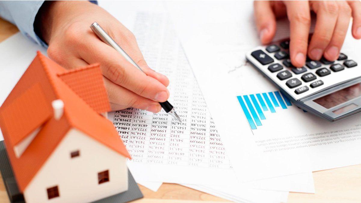 ¿Cómo se hace la tasación de una vivienda? Hometers te lo explica