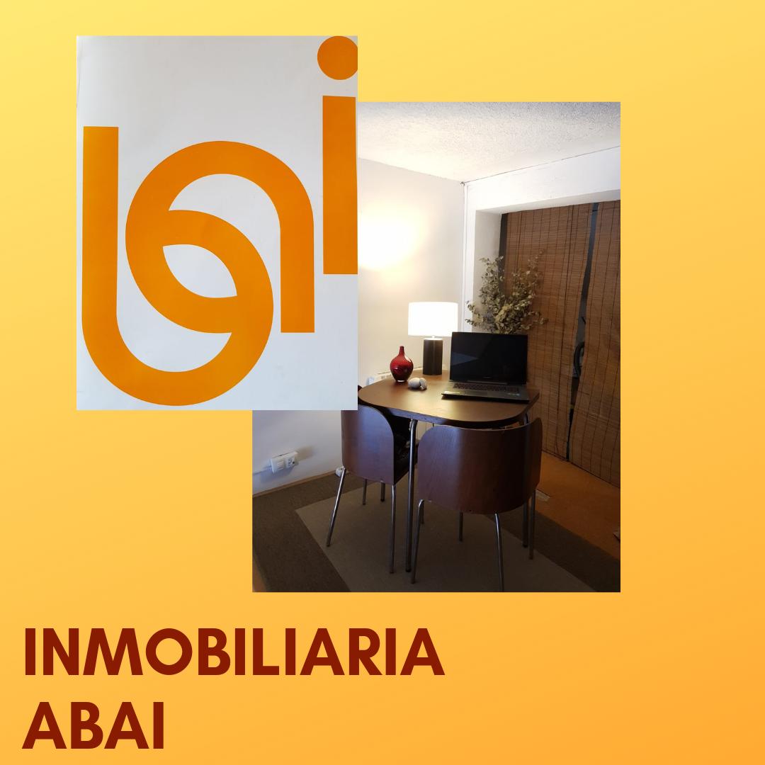 Inmobiliaria Abai, 2019