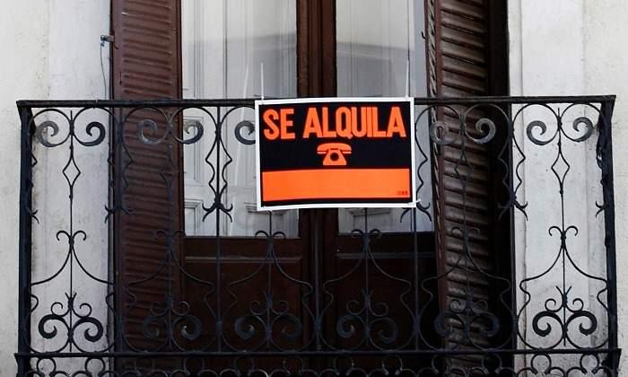 El Gobierno Vasco prepara un plan para bonificar a los propietarios que se ajusten a un precio en el alquiler