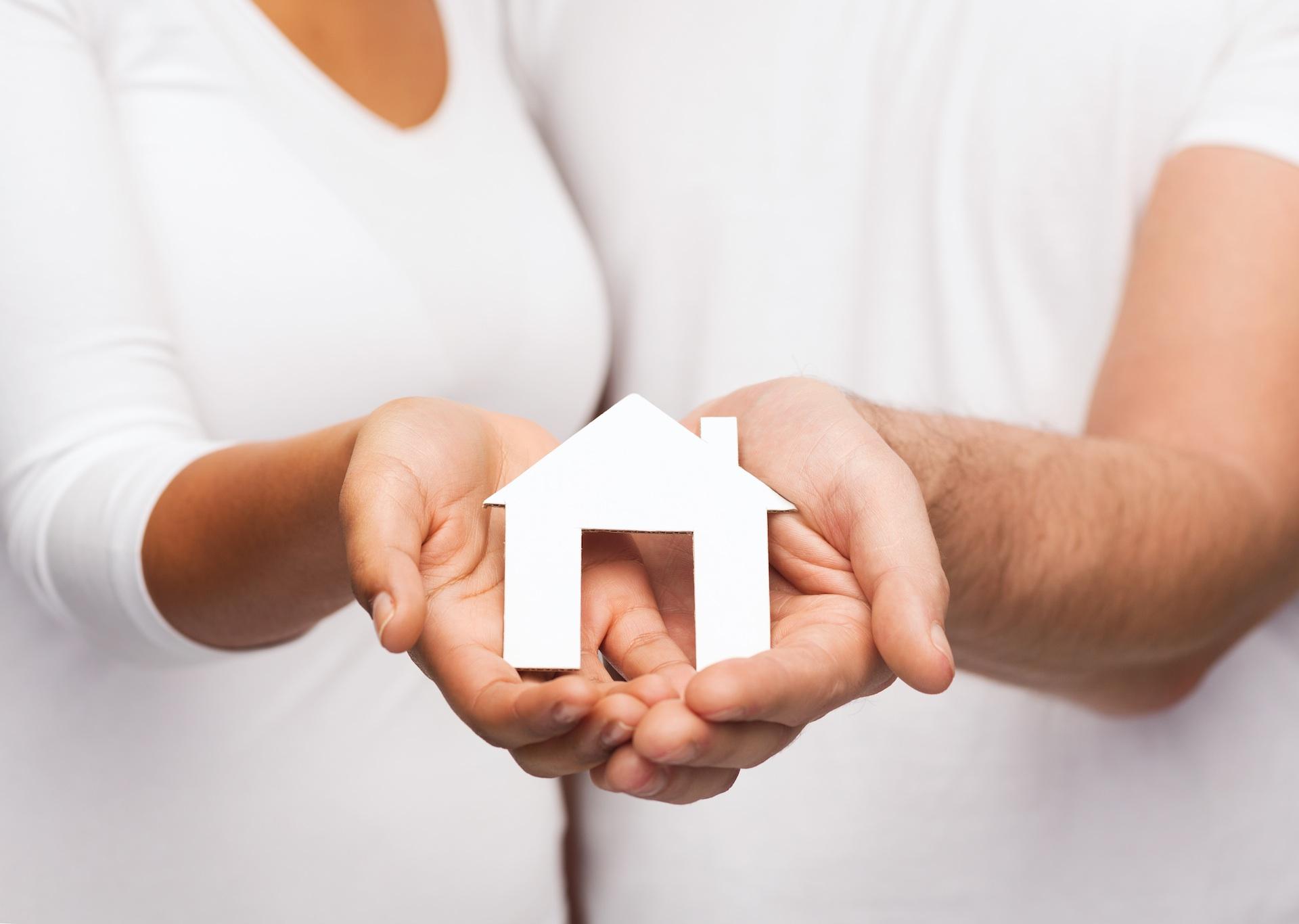 Cuatro malos consejos que tienes que evitar en la compra de una vivienda