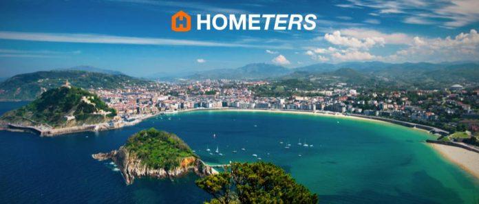 Hometers: la proptech vasca que destaca entre las nuevas inmobiliarias digitales