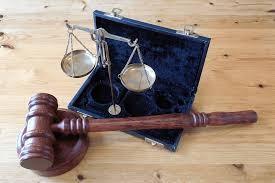 ¿Qué es un procurador? Hometers te lo explica