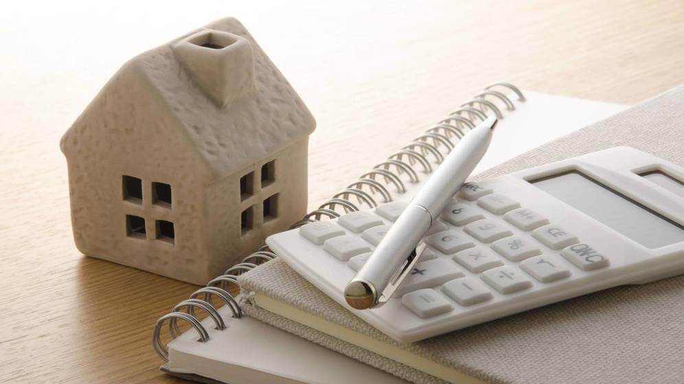 Gastos a tener en cuenta al comprar una vivienda