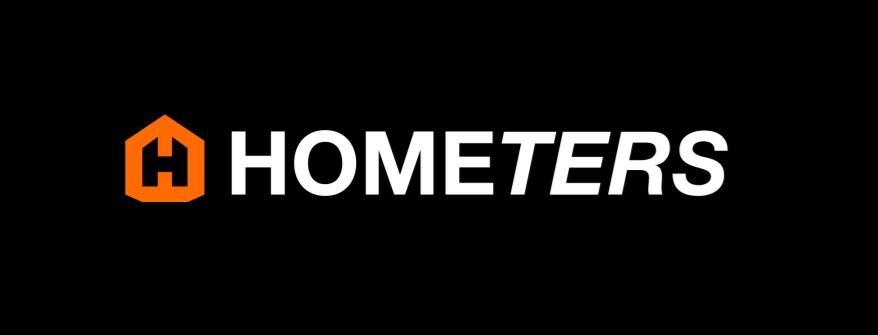 Hometers, una de las referencias entre las nuevas inmobiliarias online