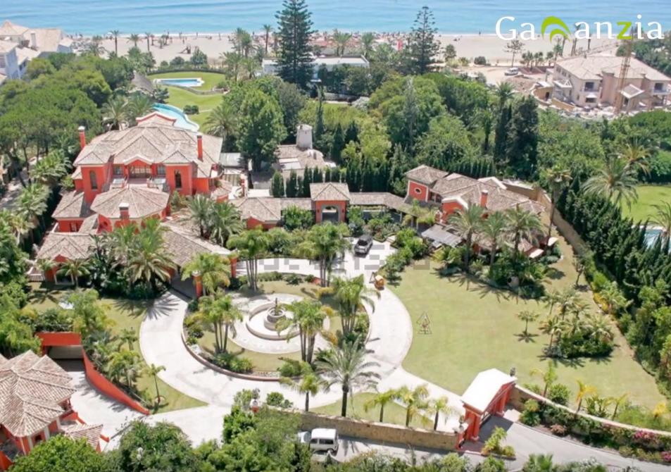 ¿Quieres saber cuánto cuesta la casa más cara de España?